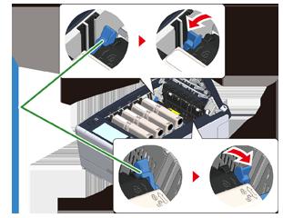 Maintenance | OKI Data