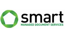Smart Managed Document Services