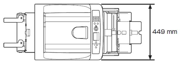 C843dn