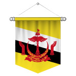 flag-Brunei_150x150