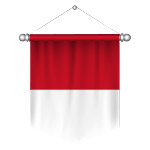 flag-Indonesia_150x150