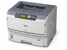 Printer Selector | Product | OKI Singapore