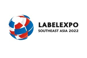 Labelexpo Southeast Asia show