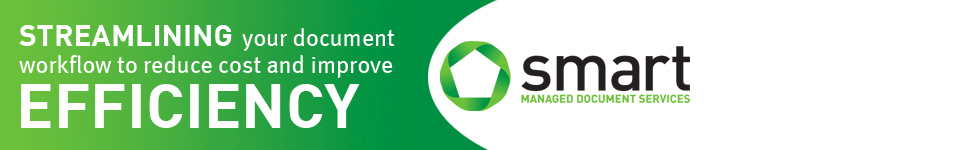 Smart Managed Document