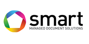 Managed Print & Document Solutions