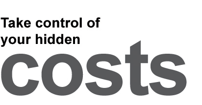 Take_control_of_your_hidden_costs