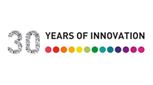 30 Years of Innovation