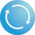 An end-to-end solution