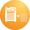 Print on-demand