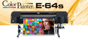 Large Format Printer, Wide Format Printer