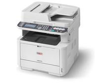 MB472dnw   Mono Multifunction Printers   Drivers & Utilities