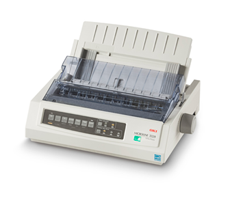 9 Pin Dot Matrix Printers, oki dot matrix printer