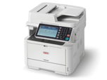 Mono Multifunction Printers, printing products, best office printer, duplex printers, duplex printer