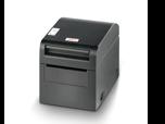 Oki driver mb491+ impressora