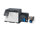 printers for labels, label maker,  sticker printing, narrow-format printing, label printer, label printing, printed labels