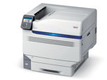 Pro9000 Series, graphic printers, graphic arts printers, graphics printer