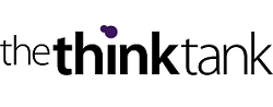 ThinkTank_Logo