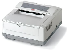 DRIVERS UPDATE: B4400 PRINTER