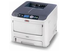 c610n color printers user manual oki data americas rh oki com oki c610 service manual pdf oki c610 parts manual