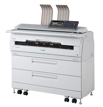 teriostar product research Uk research infographic  realresource from realwire for the fujikura  extends its product portfolio with launch of traditional release  ltd has  launched two new wide format teriostar multifunction printers designed to boost  product.