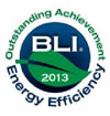 bli-energy-efficiency-2013