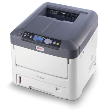 300cceb9 Digital Transfer Printers | Products | OKI Data Americas